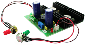 Dual-Adjustable-Power-Supply-2